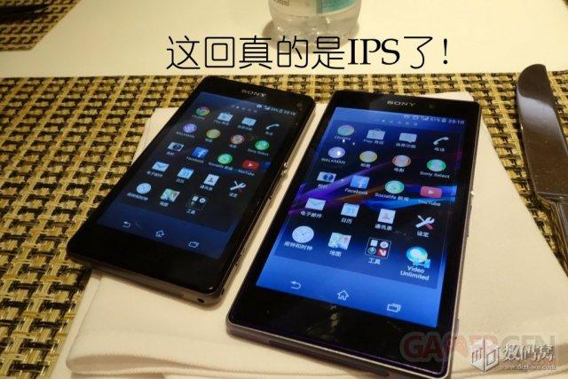 Sony-Xperia-Z1s-Z1-rumeur