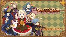 Sorcery-Saga-Curse-of-the-Great-Curry-God_28-10-2013_screenshot (2)