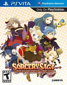 sorcery-saga-curse-of-the-great-curry-god-boxart-jaquette-cover-us