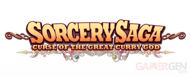 Sorcery-Saga-The-Curse-of-the-Great-Curry-God 26.09.2013 (1)