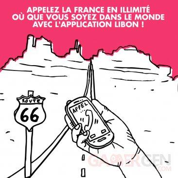 sosh-appels-illimites-libon-france-international