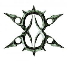 Soul Sacrifice Delta (6)