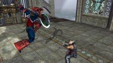 Soulcalibur-II-HD-Online_29-08-2013_screenshot-10