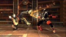 Soulcalibur-II-HD-Online_29-08-2013_screenshot-12