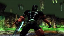 Soulcalibur-II-HD-Online_29-08-2013_screenshot-1