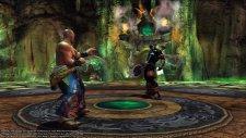 Soulcalibur-II-HD-Online_29-08-2013_screenshot-2