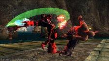 Soulcalibur-II-HD-Online_29-08-2013_screenshot-4