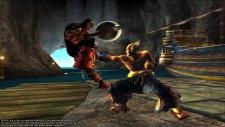 Soulcalibur-II-HD-Online_29-08-2013_screenshot-5