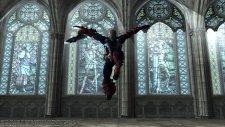 Soulcalibur-II-HD-Online_29-08-2013_screenshot-6
