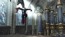 Soulcalibur-II-HD-Online_29-08-2013_screenshot-9