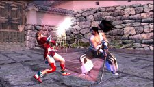 SoulCalibur II HD Online images screenshots 03