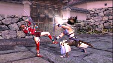 SoulCalibur II HD Online images screenshots 04