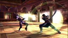 SoulCalibur II HD Online images screenshots 10