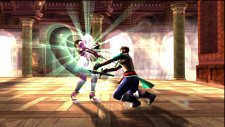 SoulCalibur II HD Online images screenshots 11