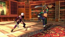 SoulCalibur II HD Online images screenshots 14