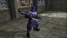 SoulCalibur II HD Online images screenshots 16