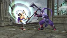 SoulCalibur II HD Online images screenshots 21