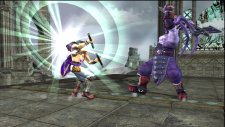 SoulCalibur II HD Online images screenshots 22