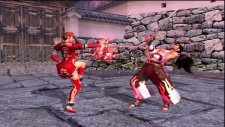 SoulCalibur II HD Online images screenshots 24