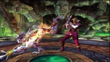 SoulCalibur II HD Online images screenshots 30