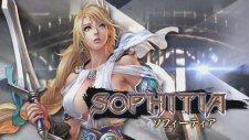 SoulCalibur-Lost-Swords_17-11-2013_art-3