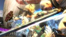 SoulCalibur-Lost-Swords_17-11-2013_screenshot-10