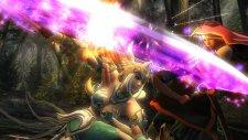 SoulCalibur-Lost-Swords_17-11-2013_screenshot-11