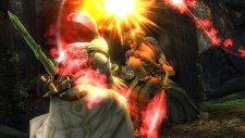 SoulCalibur-Lost-Swords_17-11-2013_screenshot-2
