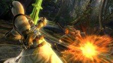 SoulCalibur-Lost-Swords_17-11-2013_screenshot-3