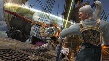 SoulCalibur-Lost-Swords_17-11-2013_screenshot-8