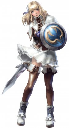 SoulCalibur-Lost-Swords_20-12-2013_art-2