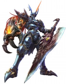 SoulCalibur-Lost-Swords_20-12-2013_art-3