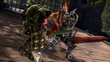 SoulCalibur-Lost-Swords_20-12-2013_screenshot-6