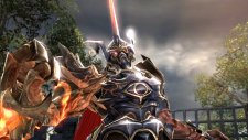 SoulCalibur-Lost-Swords_20-12-2013_screenshot-9