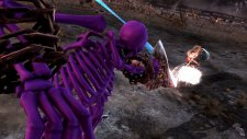 SoulCalibur Lost Swords 21.01.2014  (11)