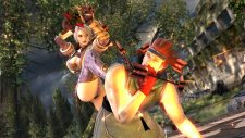 SoulCalibur Lost Swords 21.01.2014  (17)
