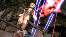 SoulCalibur Lost Swords 21.01.2014  (18)