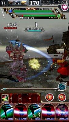 SoulCalibur Unbreakable Soul003