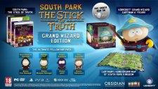 South-Park-Bâton-de-la-vérité_25-09-2013_collector