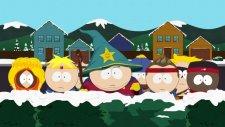 South-Park-baton-vérité-1