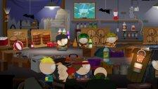 South-Park-baton-vérité-2