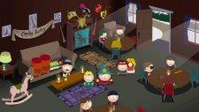 South-Park-baton-vérité-6