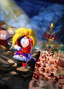South-Park-The-Stick-of-Truth_15-02-2014_art-4