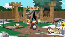 South-Park-The-Stick-of-Truth_15-02-2014_screenshot-2