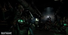 Space Hulk Deathwing images screenshots 3