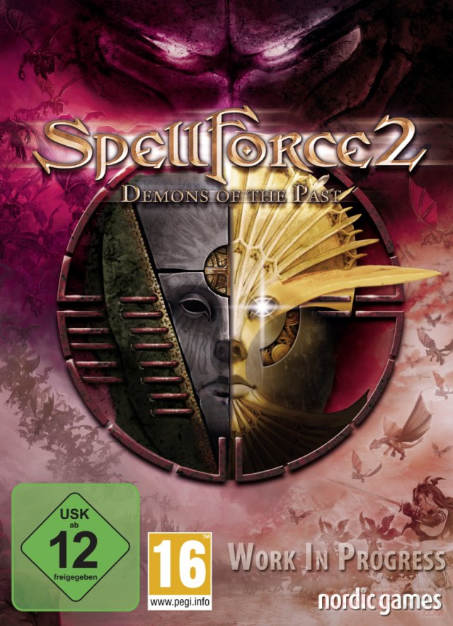 spellforce-2-demons-of-the-past-pc-steam-game-box-art-packshot