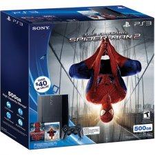 spider-man_ps3-bundle-2