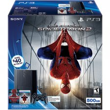 spider-man_ps3-bundle-3