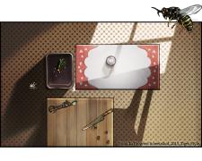 spider-rite-shrouded-moon- (2)