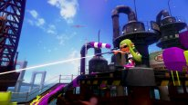 Splatoon_10-06-2014_screenshot-4